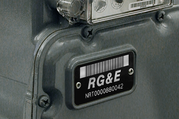 app-barcode-lgF87DCDDB-C5B8-24F0-DD83-EEF151B6715F.jpg