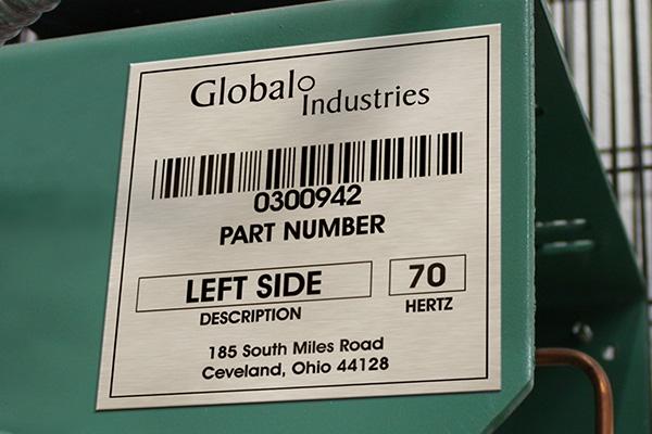 app-barcode-lg193563CE-13E2-0654-A651-10C8E2E4F1D4.jpg